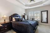 7873 Etching Street - Photo 15