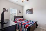 7873 Etching Street - Photo 19