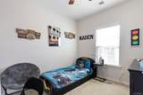 7873 Etching Street - Photo 20