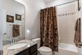 7873 Etching Street - Photo 21