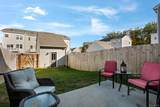 7873 Etching Street - Photo 22