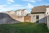 7873 Etching Street - Photo 23
