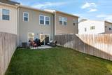 7873 Etching Street - Photo 24