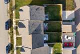 7873 Etching Street - Photo 29