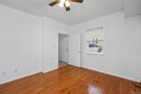 814 Norton Street - Photo 14