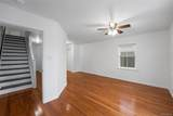 814 Norton Street - Photo 19