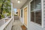 814 Norton Street - Photo 4