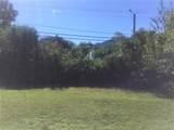 2707 Cushing Drive - Photo 9