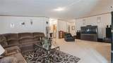 7511 Trinity Church Road - Photo 21