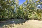 15906 Twisted Cedar Drive - Photo 46