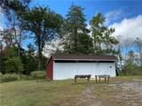 3885 Lewis B Puller Memorial Highway - Photo 25