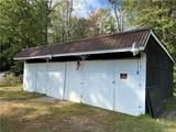 3885 Lewis B Puller Memorial Highway - Photo 26