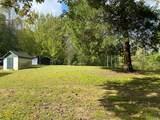 3885 Lewis B Puller Memorial Highway - Photo 33
