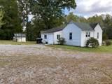 3885 Lewis B Puller Memorial Highway - Photo 35