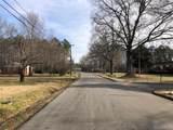 226 Jennings Road - Photo 32