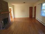 4030 Nancy Drive - Photo 12