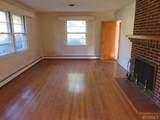 4030 Nancy Drive - Photo 13
