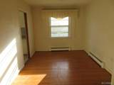 4030 Nancy Drive - Photo 14