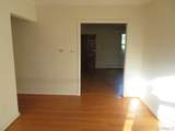 4030 Nancy Drive - Photo 15