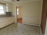 4030 Nancy Drive - Photo 18