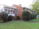 4030 Nancy Drive - Photo 2