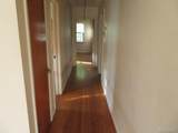 4030 Nancy Drive - Photo 21