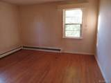 4030 Nancy Drive - Photo 23