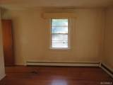 4030 Nancy Drive - Photo 24
