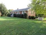 4030 Nancy Drive - Photo 3