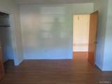 4030 Nancy Drive - Photo 30