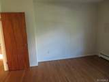 4030 Nancy Drive - Photo 31