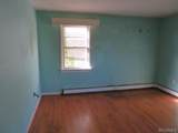 4030 Nancy Drive - Photo 32