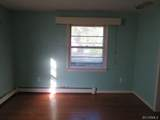 4030 Nancy Drive - Photo 33