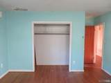 4030 Nancy Drive - Photo 34