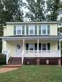 7807 Halyard Terrace - Photo 1