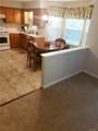7807 Halyard Terrace - Photo 11