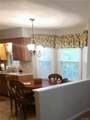 7807 Halyard Terrace - Photo 12