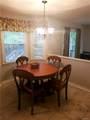 7807 Halyard Terrace - Photo 13
