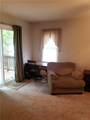 7807 Halyard Terrace - Photo 16