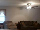 7807 Halyard Terrace - Photo 19