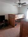 7807 Halyard Terrace - Photo 33