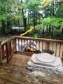 7807 Halyard Terrace - Photo 35
