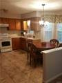 7807 Halyard Terrace - Photo 6