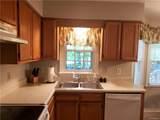 7807 Halyard Terrace - Photo 9