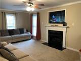 801 Admiral Gravely Boulevard - Photo 4