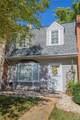 8112 Provincetown Drive - Photo 1
