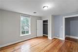 1811 Carlisle Avenue - Photo 30