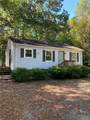4112 Old Shore Road - Photo 1