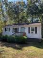 4112 Old Shore Road - Photo 2