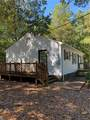 4112 Old Shore Road - Photo 4